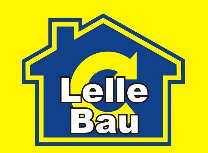 Lelle-Bau KFT