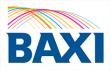 baxi-kazan-logo.png