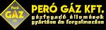 perogaz.png